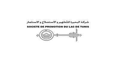 Société de Promotion du Lac de Tunis