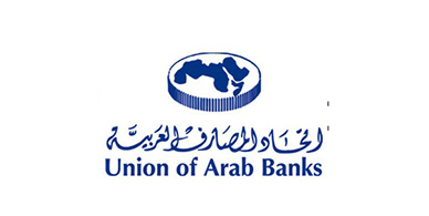 Union of arab bank