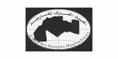Union des banques maghrebine