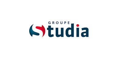 Group Studia