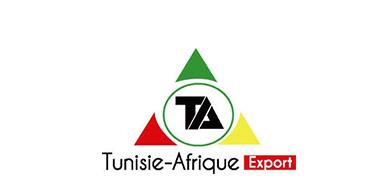 Tunisie afrique export