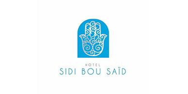 Hôtel Sidi Boussaid